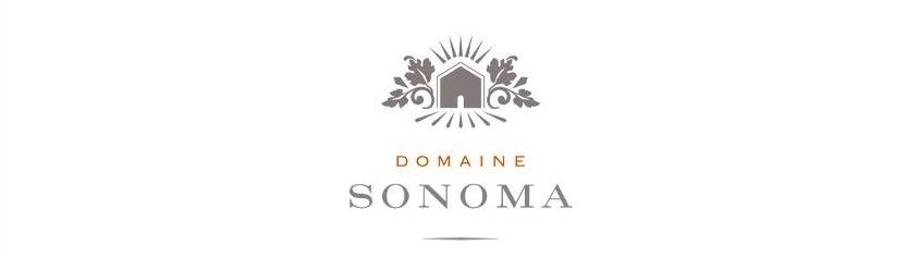 DOMAINE SONOMA